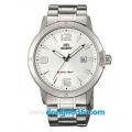 Đồng hồ Quartz Orient FUND2002W0