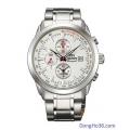 Orient Sporty FTD11001W0
