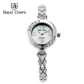 Royal Crown RC-3802