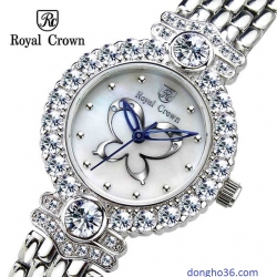 Royal Crown nữ RC3844