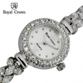Royal Crown RC-5266