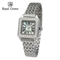 Royal Crown RC-6308