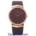 Đồng hồ đeo tay nam Skagen 695XLRLD