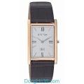 Đồng hồ đeo tay mỏng nhất thế giới 1043WL01