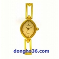 Đồng hồ titan Raga 2250ym06