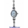 Đồng hồ Raga Ấn Độ 2251SM01