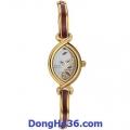 Đồng hồ Raga dạng lắc Titan 2251YM24