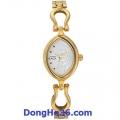 Đồng hồ đeo tay dạng lắc Titan 2370YM06