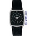 Đồng hồ đeo tay Titan dây da nam 9159SL02